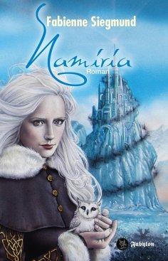 ebook: Namiria