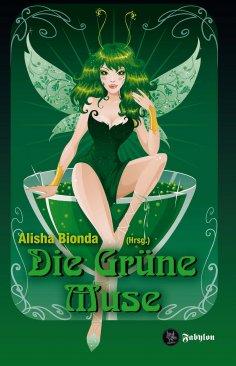 eBook: Die Grüne Muse