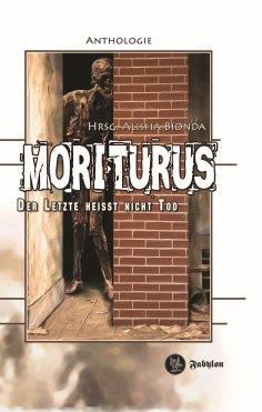 ebook: Moriturus