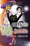 eBook: Cats in High Heels
