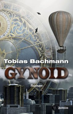 ebook: Gynoid