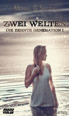eBook: Zwei Welten