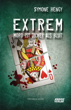 ebook: Extrem