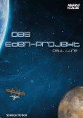 eBook: Das Eden-Projekt