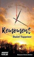 ebook: Remoment