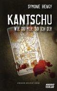 eBook: Kantschu