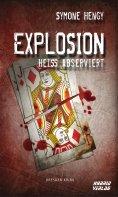 ebook: Explosion