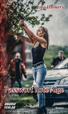 eBook: Passwort Rote Alge