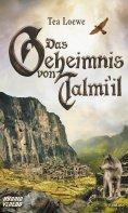 ebook: Das Geheimnis von Talmi'il