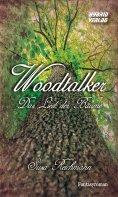 ebook: Woodtalker