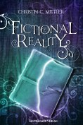 eBook: Fictional Reality