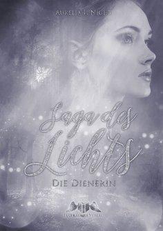 ebook: Saga des Lichts