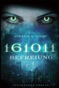 eBook: 161011
