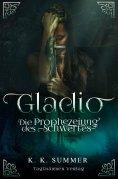 ebook: Gladio