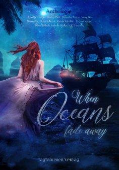 eBook: When Oceans fade away