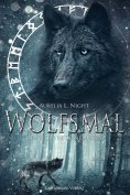 ebook: Wolfsmal