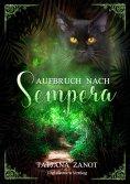 eBook: Aufbruch nach Sempera