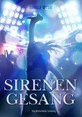 ebook: Sirenengesang