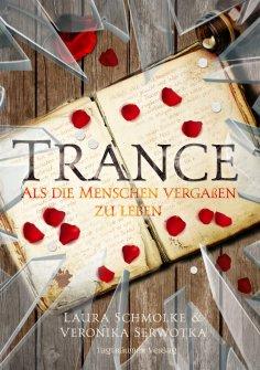eBook: Trance
