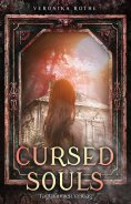eBook: Cursed Souls
