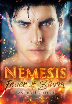 ebook: Nemesis