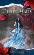 eBook: Thalél Malis