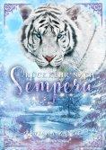 eBook: Rückkehr nach Sempera