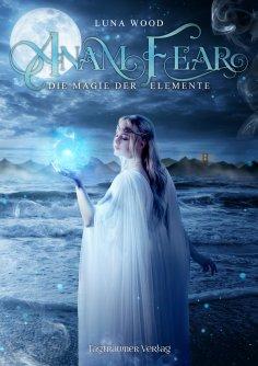 eBook: Anam Fear