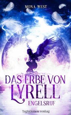 eBook: Das Erbe von Lyrell
