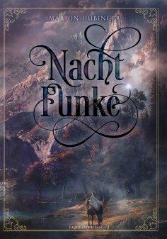 eBook: Nachtfunke