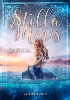 ebook: Stella Maris