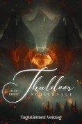 ebook: Thuldoor