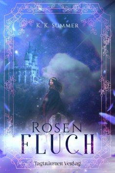 ebook: Rosenfluch