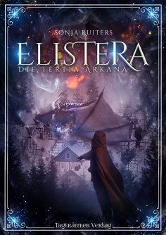 ebook: Elistera