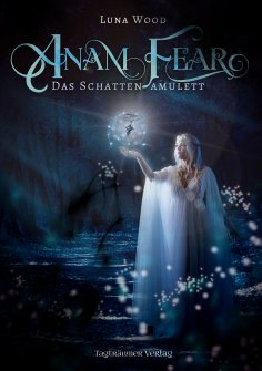 ebook: Anam Fear