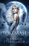 ebook: Tokessah