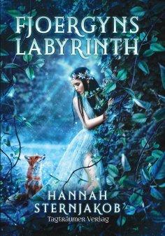 ebook: Fjoergyns Labyrinth