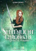 eBook: Die Seelenlicht Chroniken