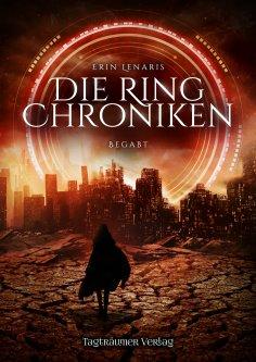eBook: Die Ring Chroniken 1