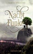 ebook: Nachtfunke 2