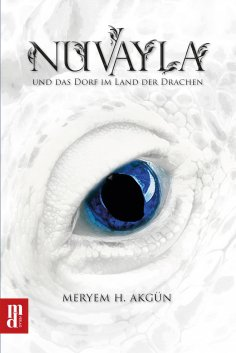 ebook: Nuvayla