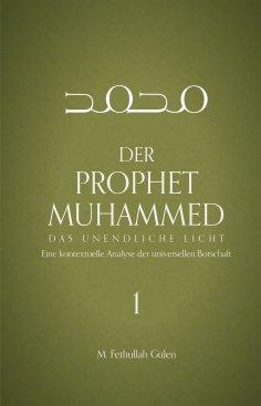 ebook: Der Prophet Muhammed - Teil 1