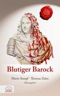 eBook: Blutiger Barock