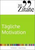 ebook: 365 Zitate für tägliche Motivation