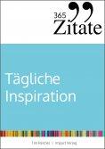ebook: 365 Zitate für tägliche Inspiration