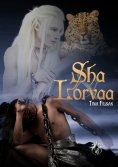 eBook: Sha-Lorvaa Sammelband