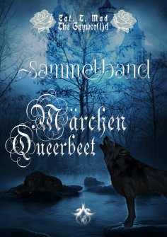 ebook: Märchen Queerbeet - Sammelband