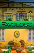 ebook: Favoloso