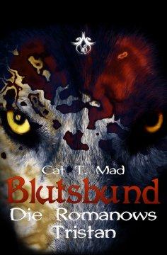 ebook: Blutsbund Tristan