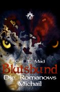 eBook: Blutsbund Michail